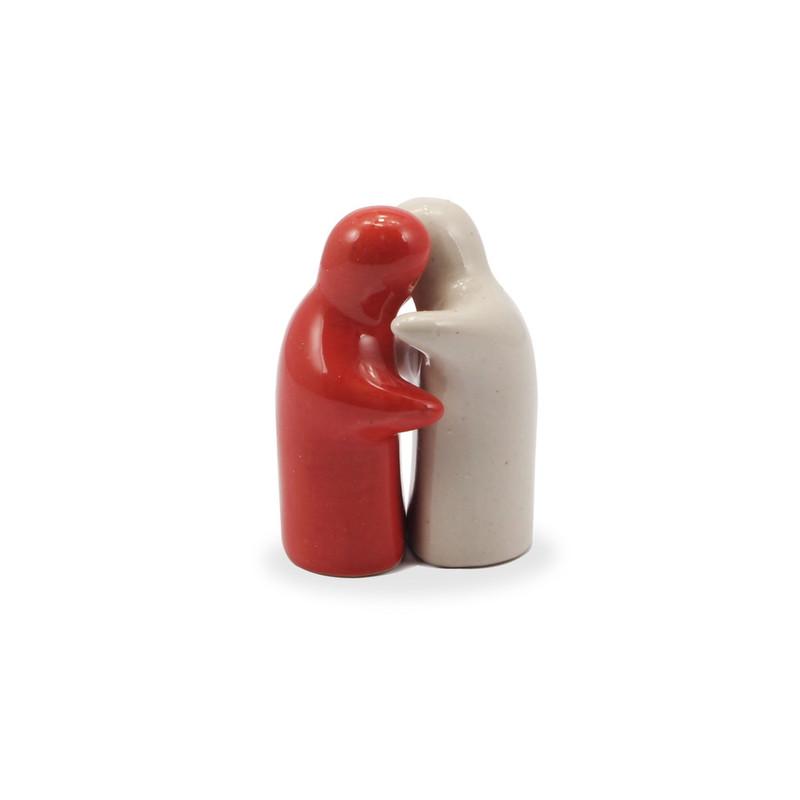 Free Shipping Ceramic Salt And Pepper Shaker Shopjoy